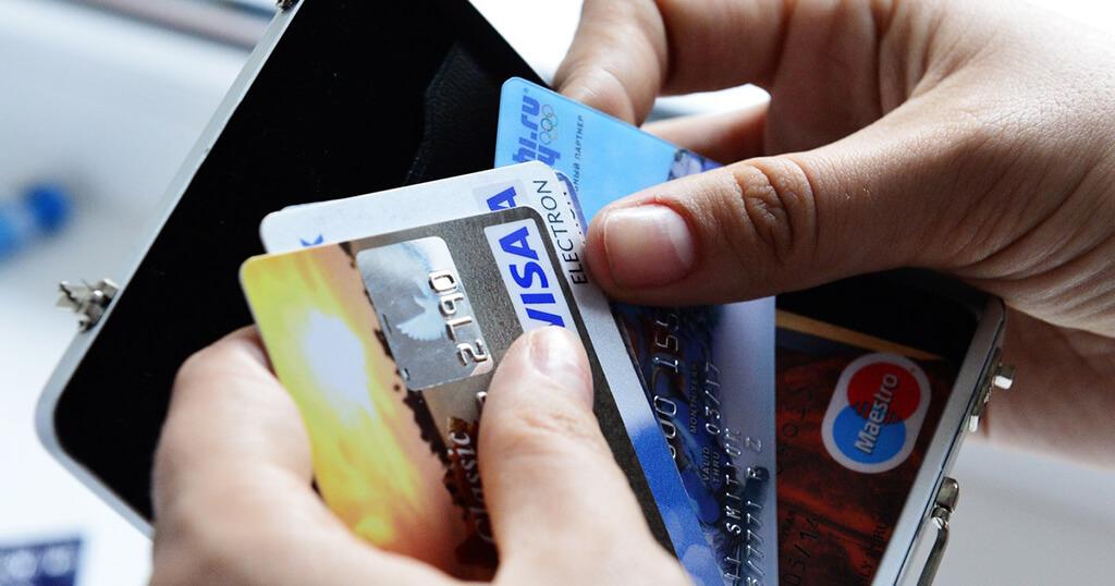 Функции кредита курсовая работа