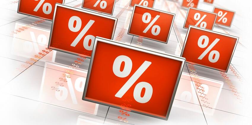 Денежные займы на карту срочно без кредитной истории