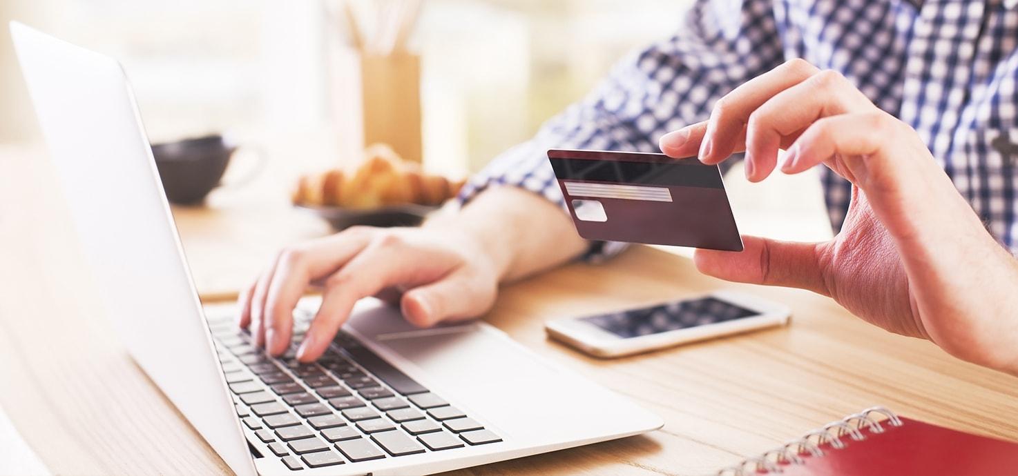 микрофинансовый займ на карту расчет зарплаты 2020 году калькулятор онлайн